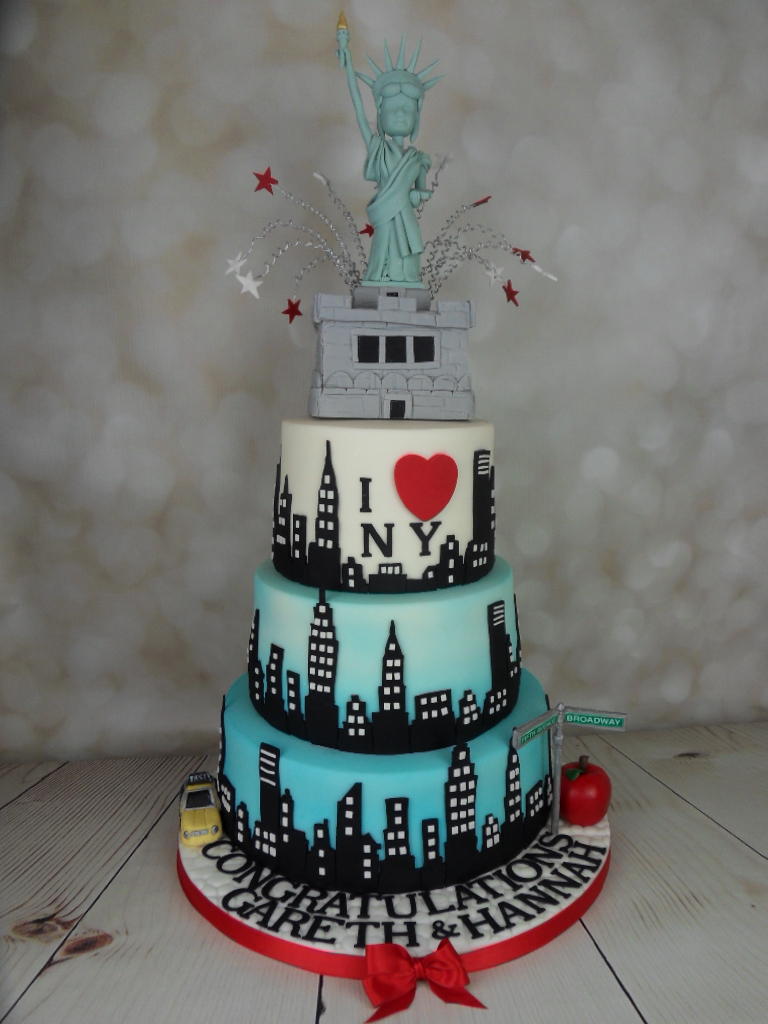 amazing wedding cakes new york i new york wedding cake mel s amazing cakes 10720
